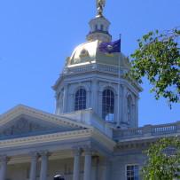 Capitol Region